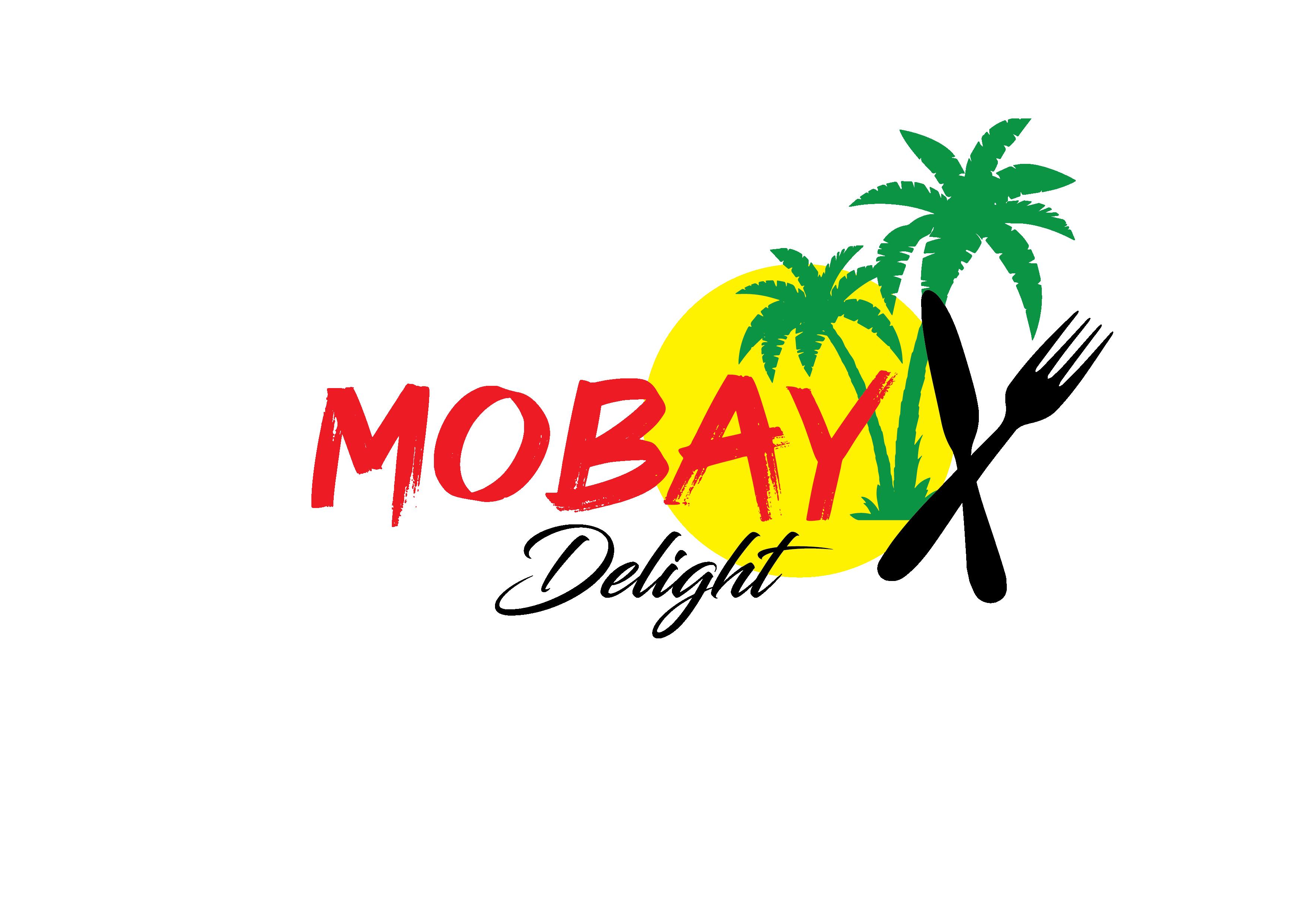 MoBay Delight