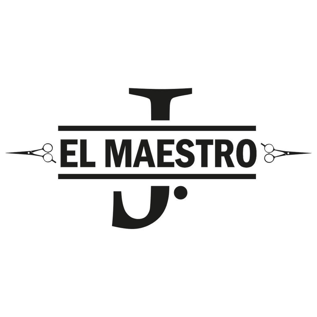 JOHN EL MAESTRO