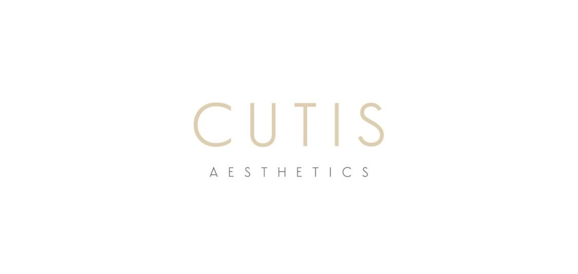 Cutis Aesthetics/ Anita Hairdesigner