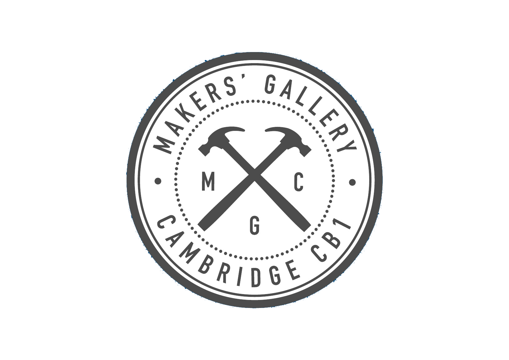 Makers' Gallery