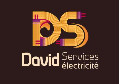 DAVID SERVICES