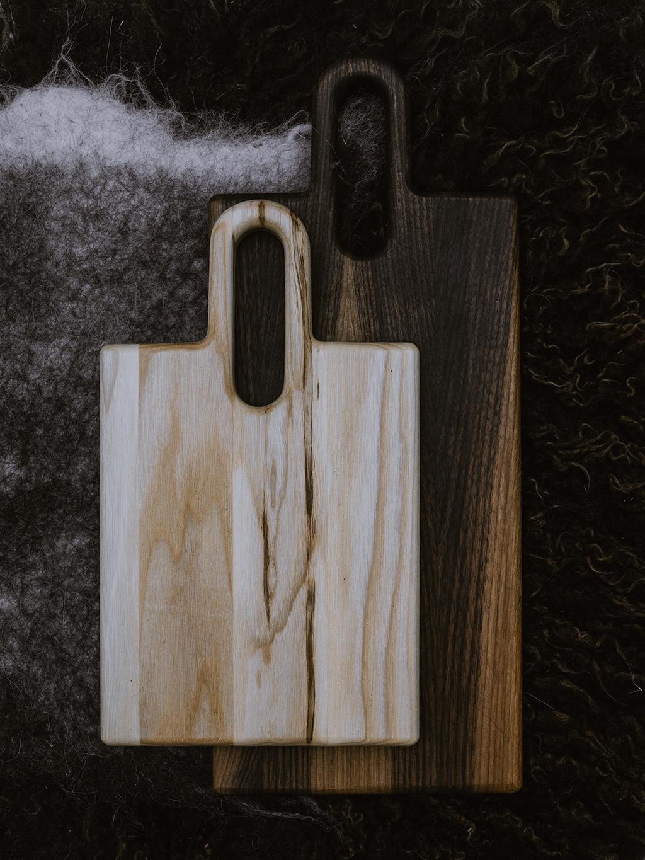 halikko leikkuulauta mini