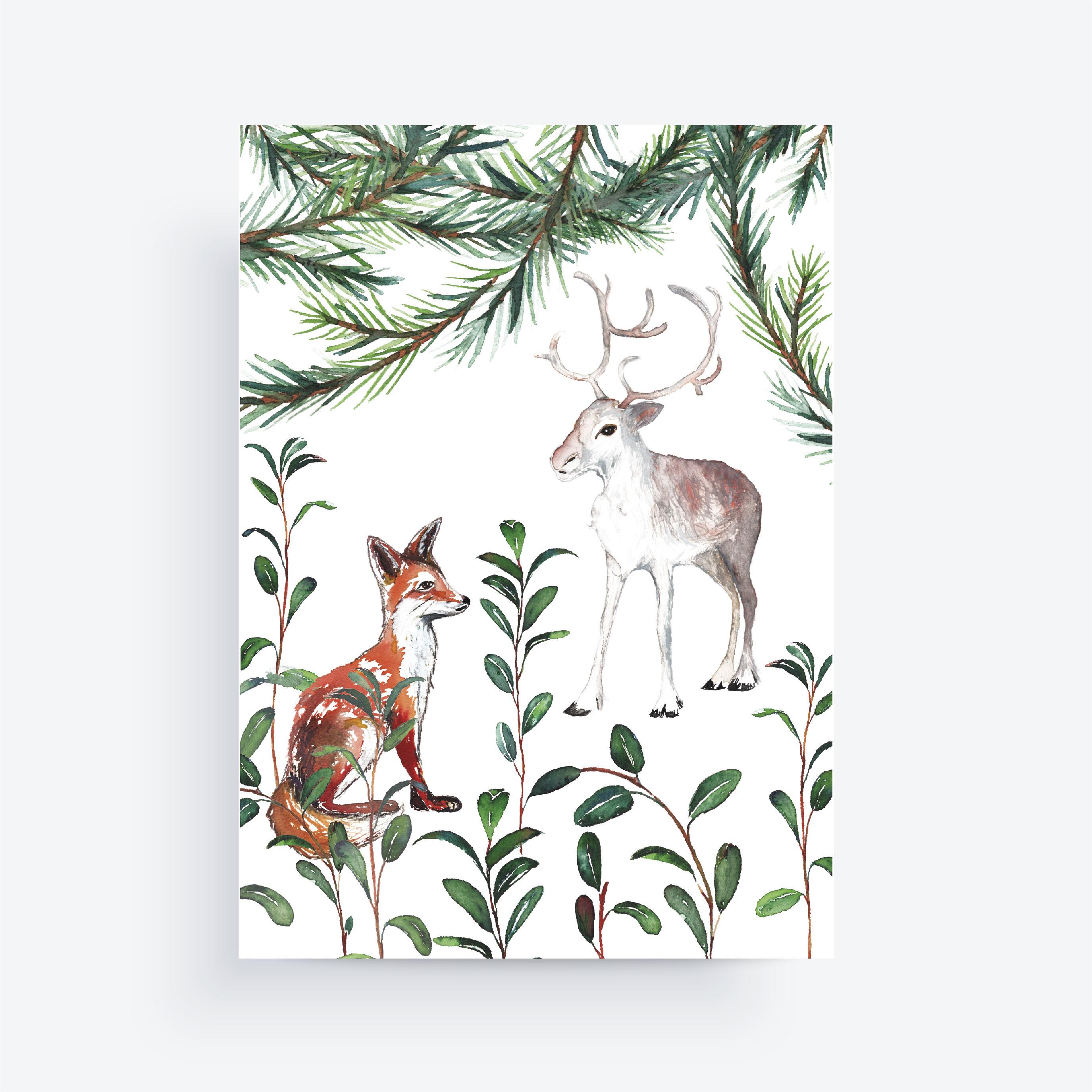 metsä kortti