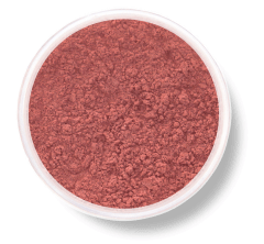 YAG Rouge Pink dream