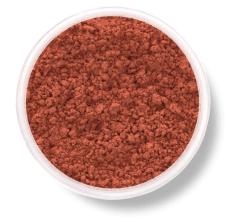 YAG Rouge Apple blush