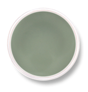 YAG Concealer Cover paste Covers red