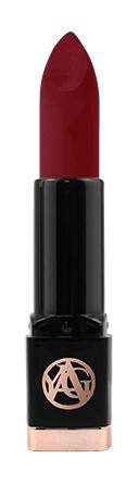 YAG Lipstick YAG red