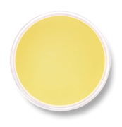 YAG Concealer Cover paste Covers purple