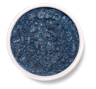 YAG Eyeshadow Magnetic blue