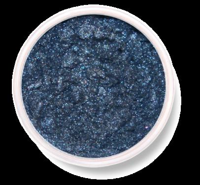 YAG Eyeshadow Magnetic blue