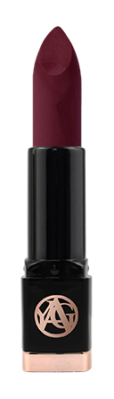 YAG Lipstick Wine kissed