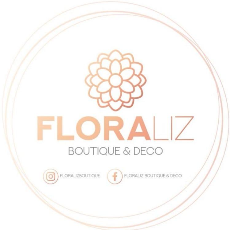 Floraliz Boutique & Deco