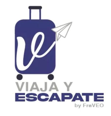 Viaja y Escapate