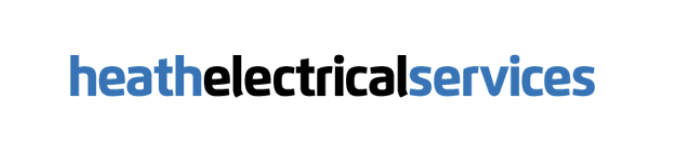 Heath Electrical Services
