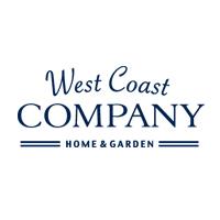 Westcoastcompany
