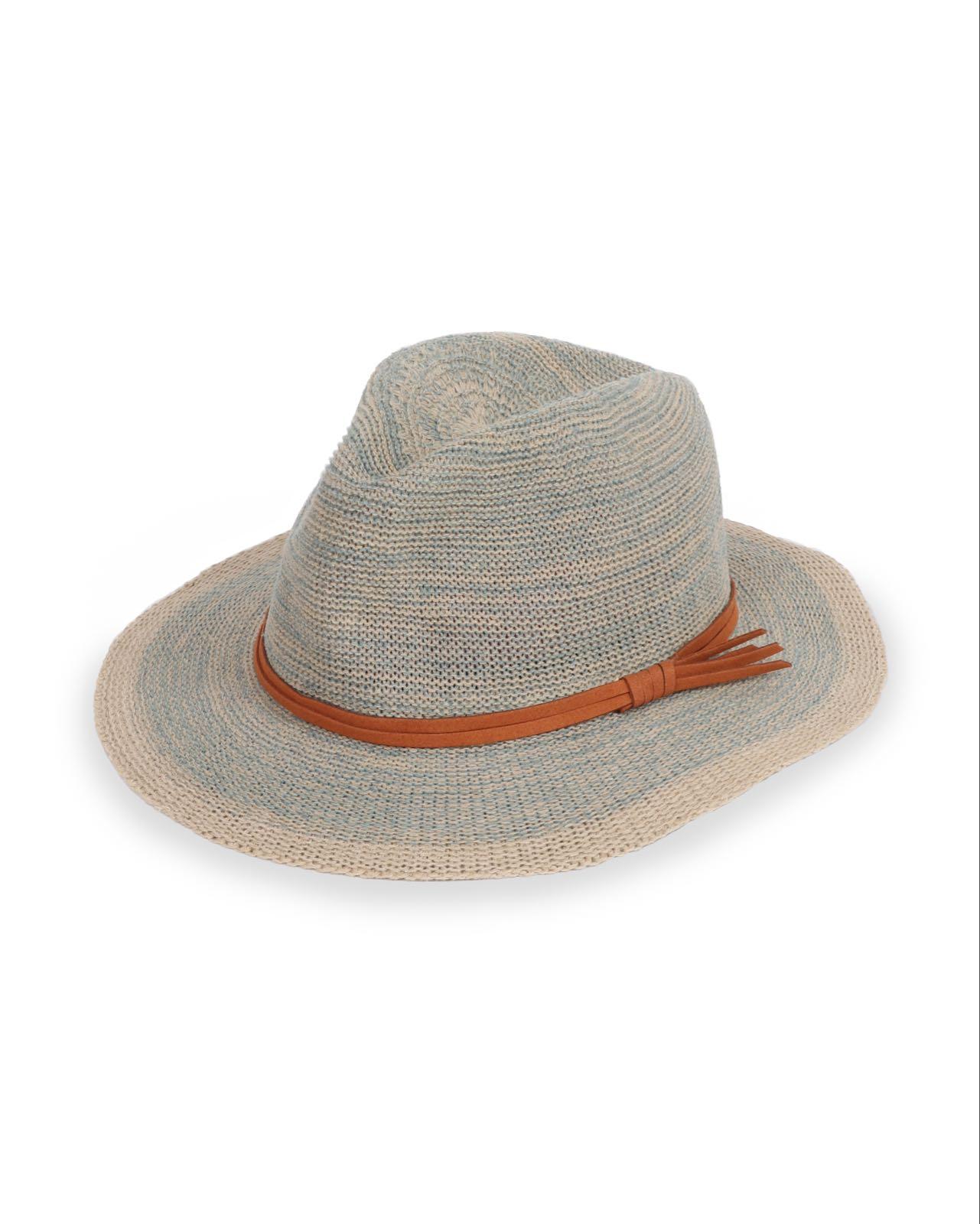 Powder Natalie hat