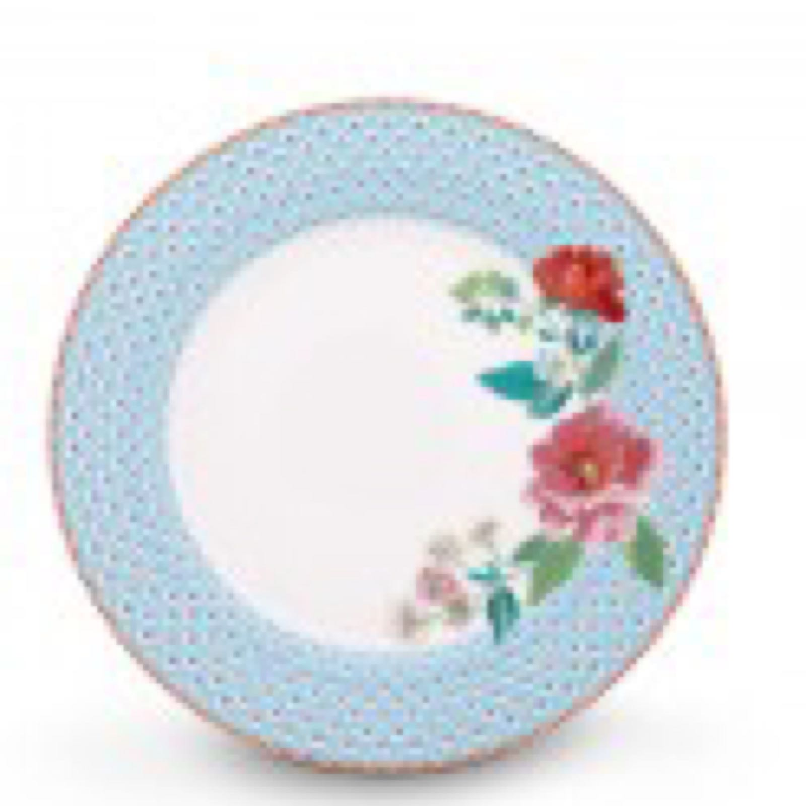 Pip studio plate 26.5cm was £13