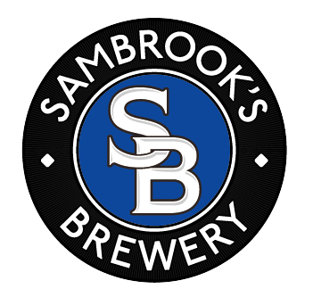 SAMBROOK'S BREWERY LIMITED