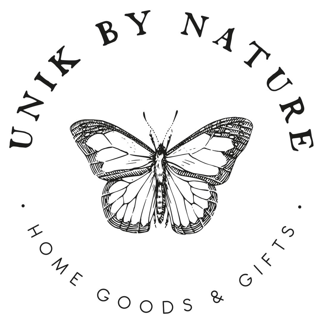 UNIK BY NATURE