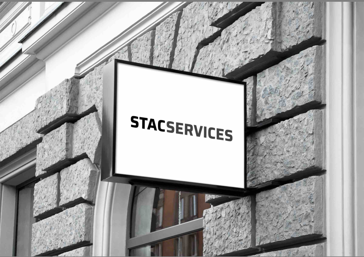 STAC services