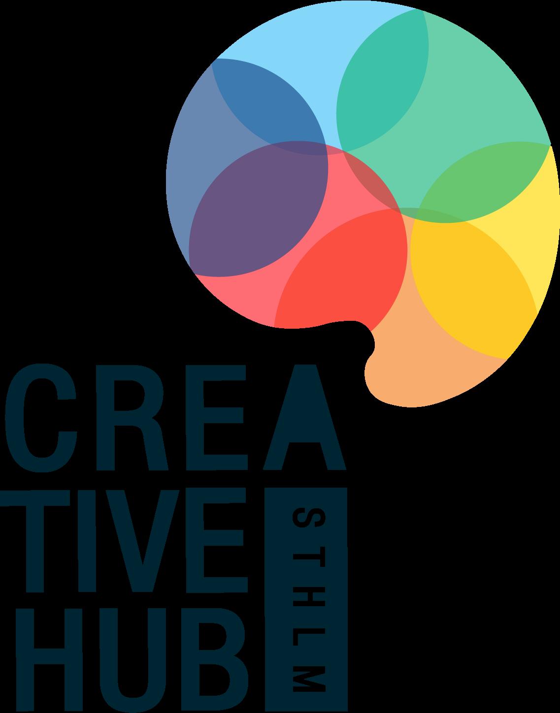 Creative Hub STHLM