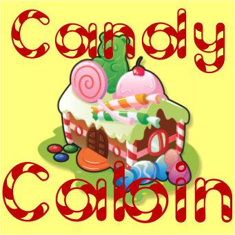 CANDY CABIN LTD