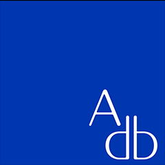 ADB Business Solutions