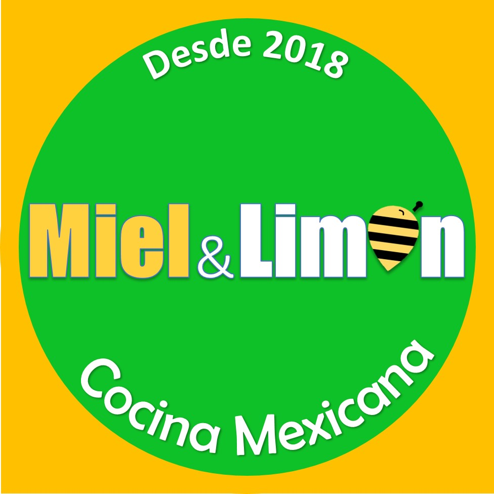 MIEL Y LIMÓN COCINA MEXICANA