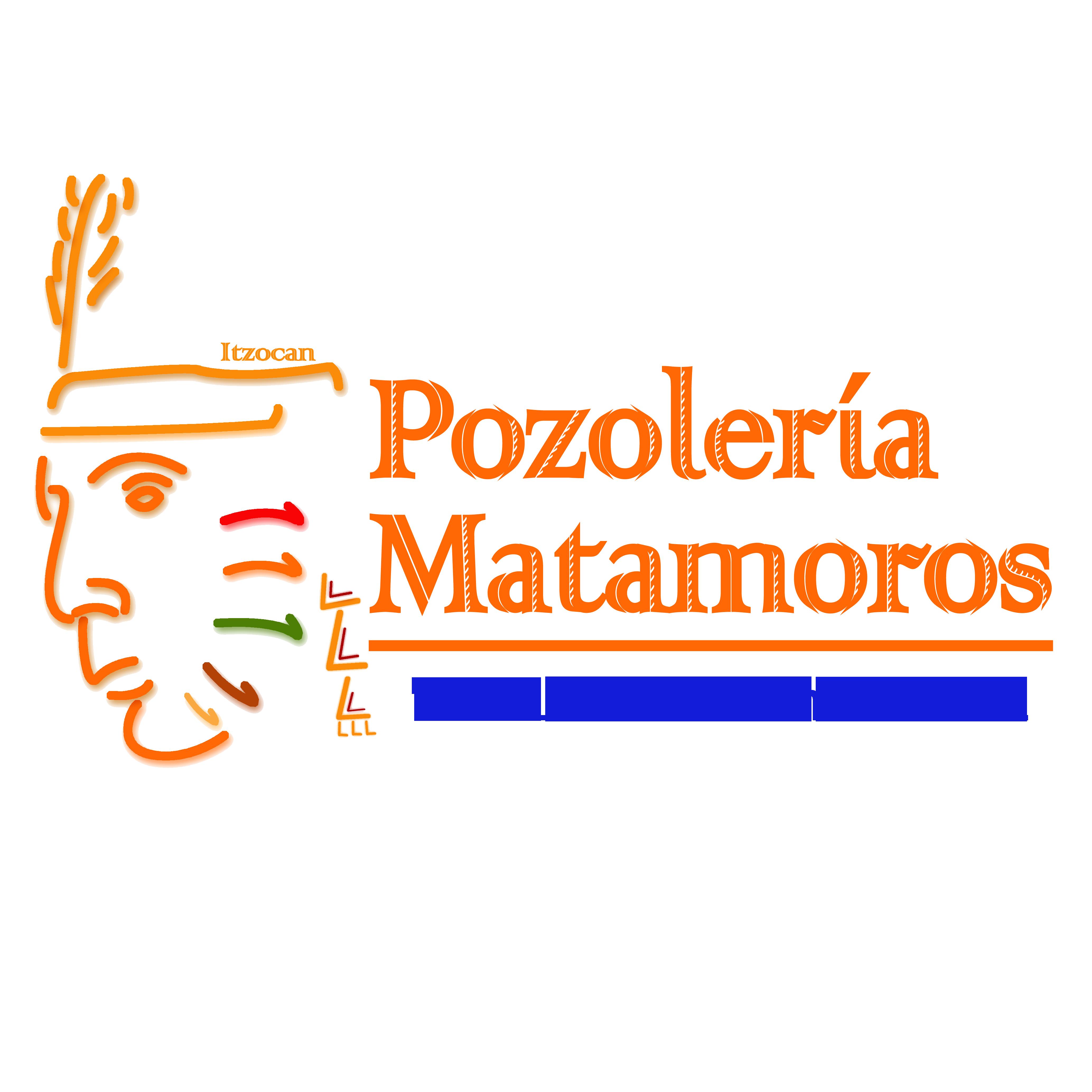 Pozolería Matamoros Prados