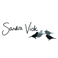 Sandra Vick Ltd