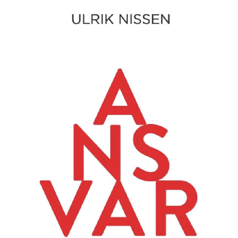 Ansvar af Ulrik Nissen