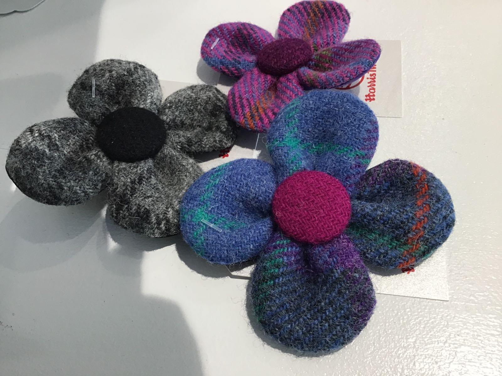 Bowzos Flower - Detachable