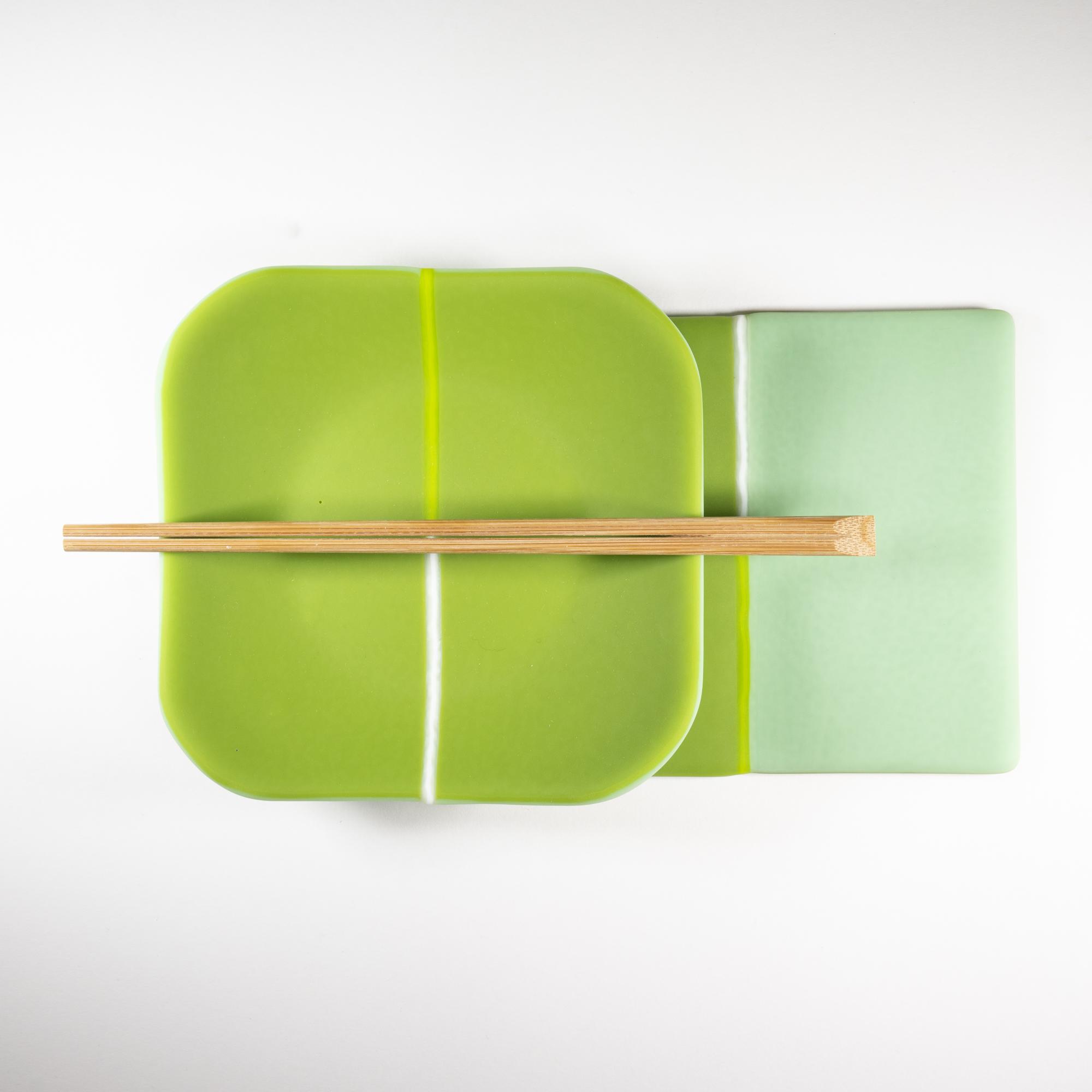 Sushi, Tapas eller Brunch sæt