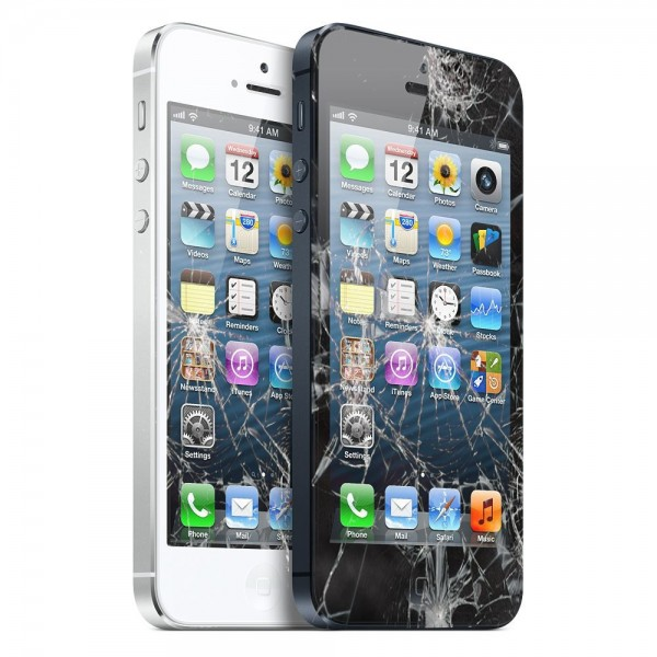 iPhone Replacement Screens