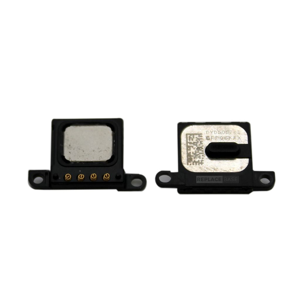 iPhone 6 - Replacement Earpiece - OEM