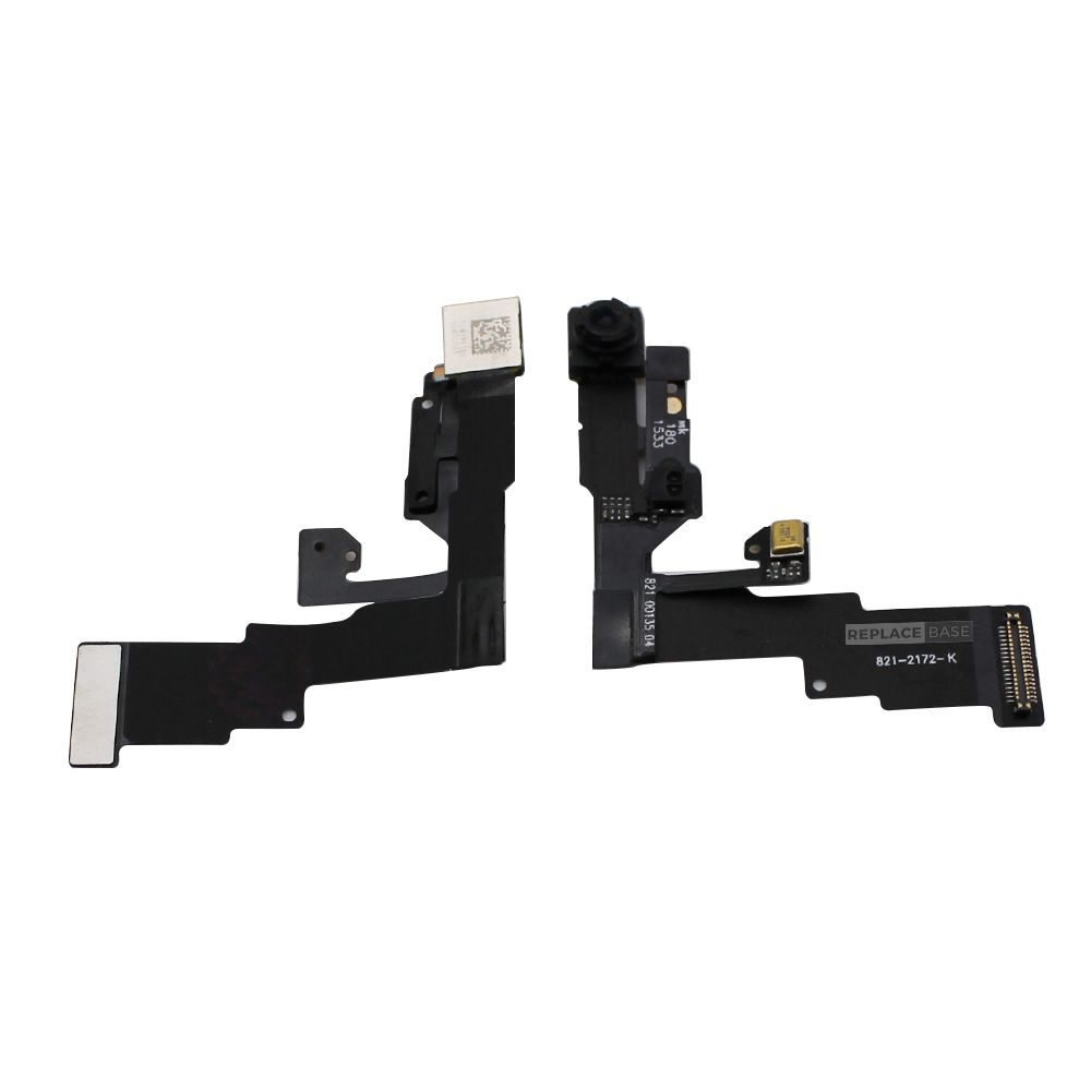 """iPhone 6 4.7"""" - Replacement Front Camera And Sensor Flex - OEM"""