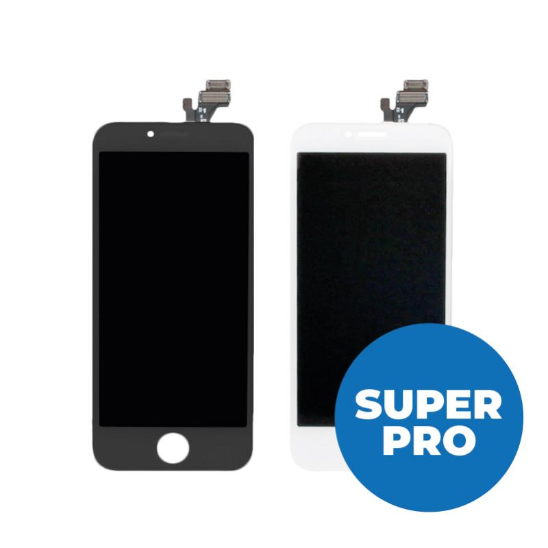 iPhone Super Pro Screen Replacement