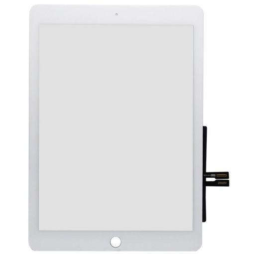 iPad 2018 (6th Generation) Touch Screen - OEM - Repair
