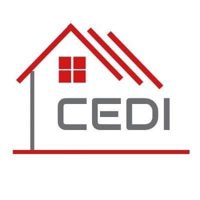 CEDI Cabinet d'Expert en Diagnostics Immobiliers