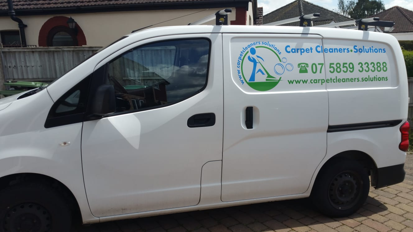 CarpetCleaners.Solutions - Lang Brothers