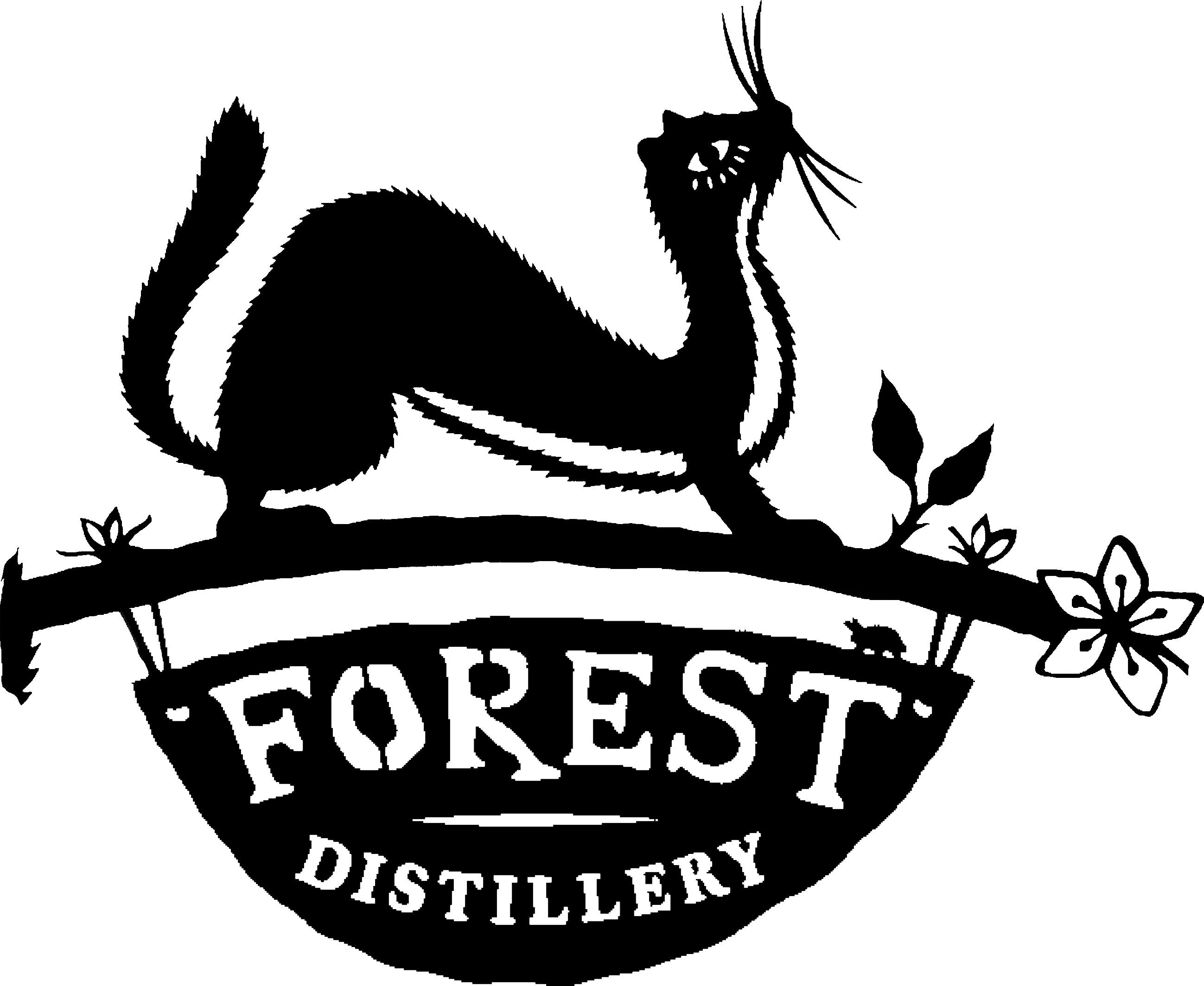 Forest Distillery Ltd