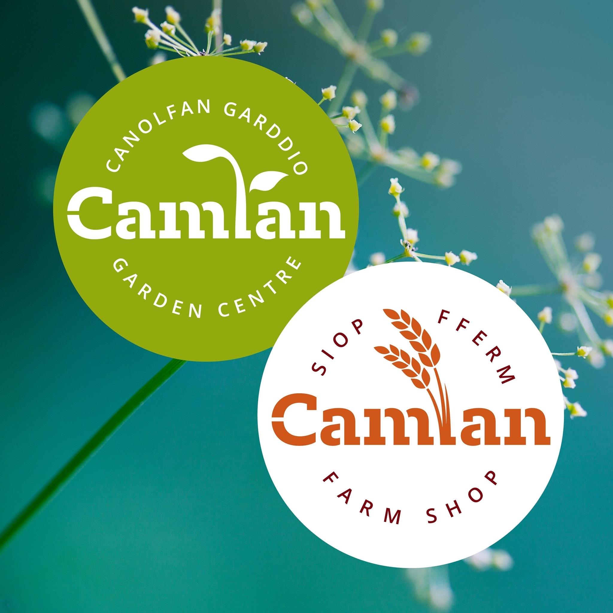 CAMLAN LTD