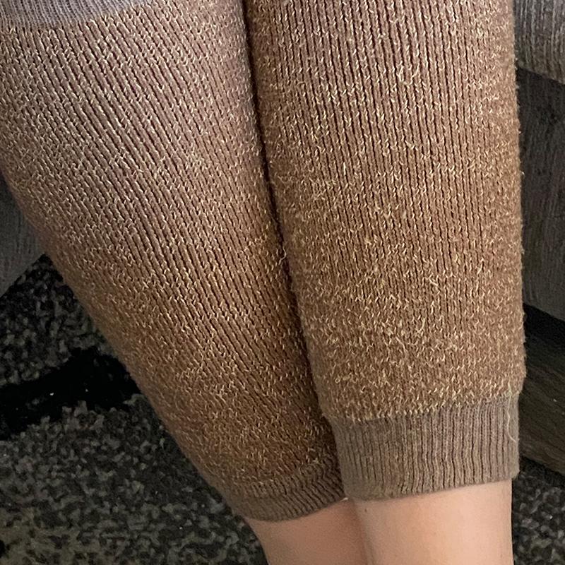 Sleeves (pr par)