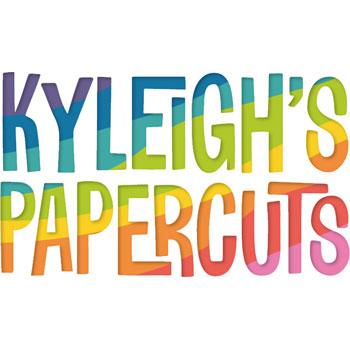 Kyleigh's Papercuts Ltd