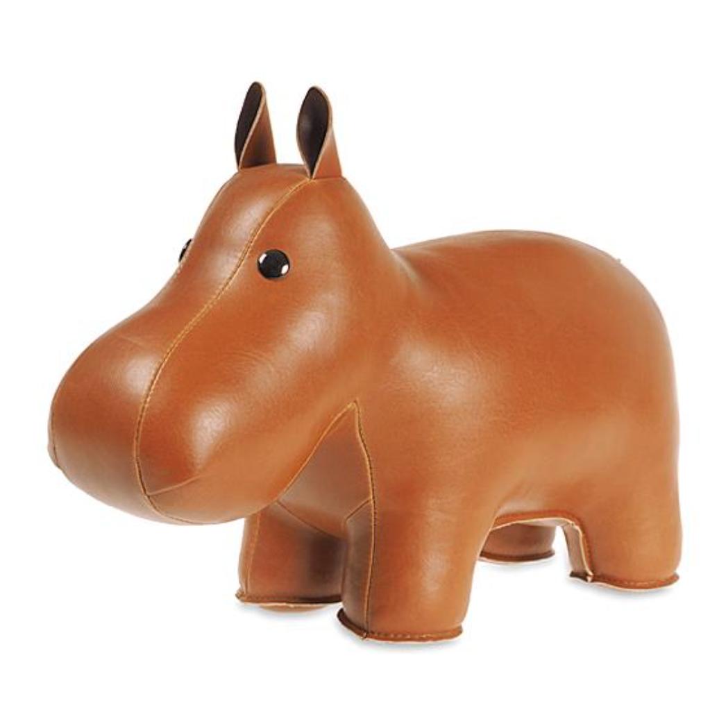 XL HIPPO