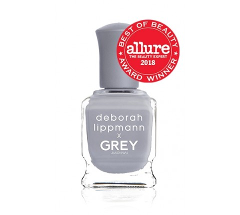 GREY DAY GEL LAB PRO