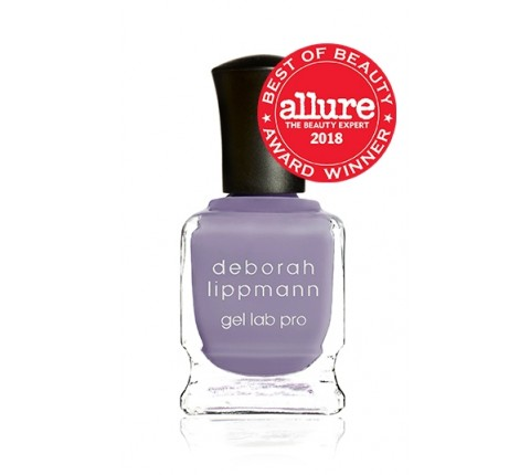 AFTERNOON DELIGHT GEL LAB PRO