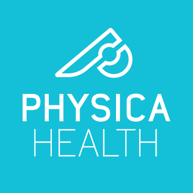 Physica Health