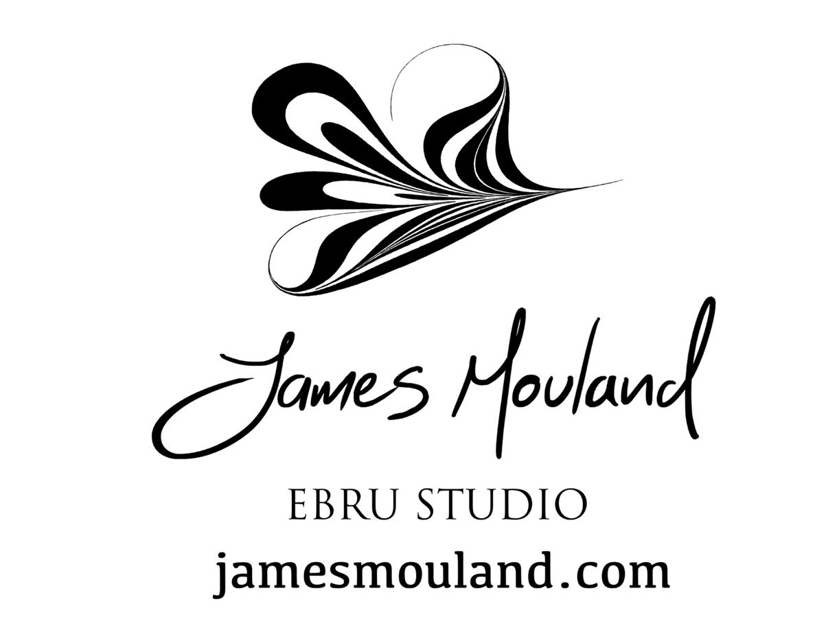 JAMES MOULAND EBRU STUDIO
