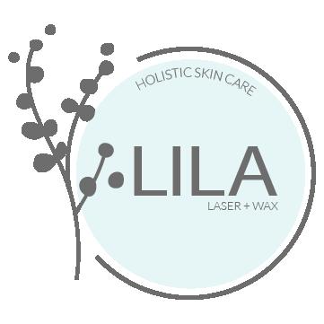 Lila Wax Bar & Laser | Holistic Skin Care